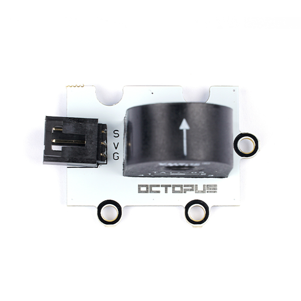Octopus Non-invasive AC current sensor TA17-03 Brick