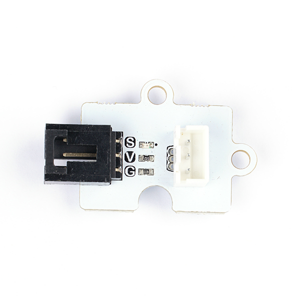 Octopus Waterproof DS18B20 Temperature Sensor