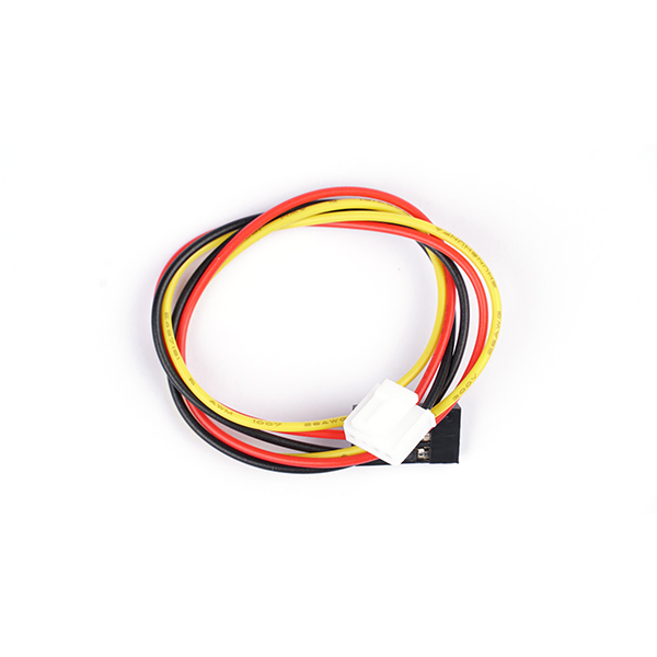 Grove to Octopus Cable