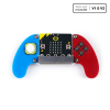 Joystick:bit 2 Kit :Remote controller for micro:bit
