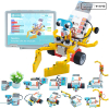 36 IN 1 NEZHA Inventor's kit for micro:bit( without micro:bit board )