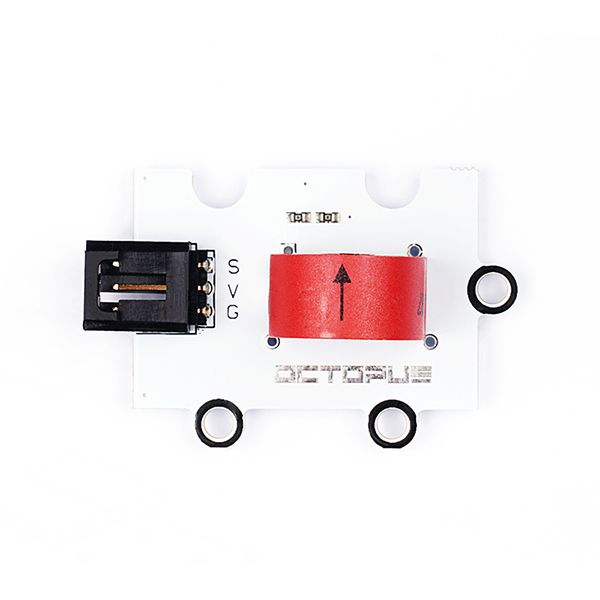Octopus Non-invasive AC current sensor TA12-100 Brick