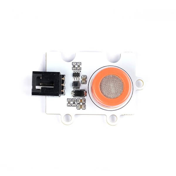 Octopus MQ3 Alcohol Sensor Brick