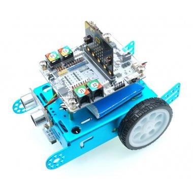 micro:bit robit smart car