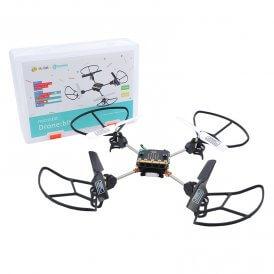 micro:bit drone:bit kit (Without micro:bit board )