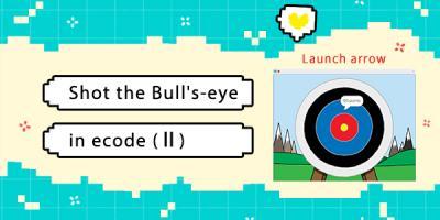Shot the Bull's-eye in ecode (Ⅱ)