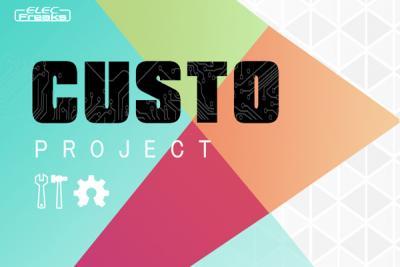 Project Customization