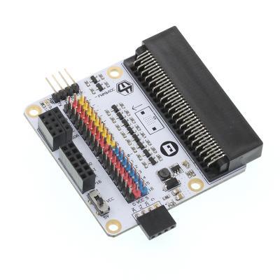 ElecFreaks Micro:bit Breakout Board