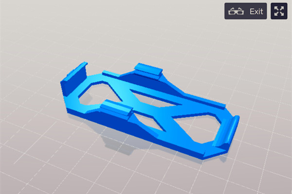 3D Print Files Design Tips for FDM Printers 1