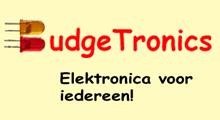 Budgetronics