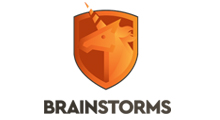 brainstormth