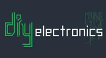 diyelectronics