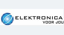 elektronicavoorjou