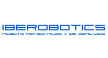 iberobotics