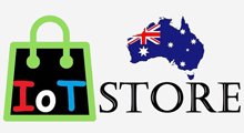 iot-store
