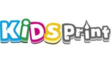 kidsprint