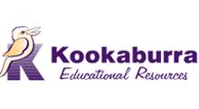 iot-kookaburra