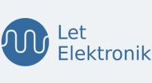 let-elektronik