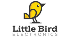 littlebirdelectronics