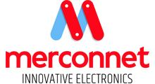 merconnet