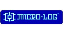 micro-log
