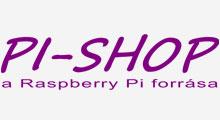 pi-shop