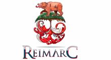 reimarc