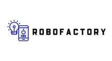 robofactory