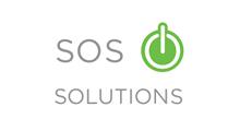sossolutions