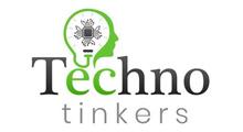 technotinkers
