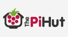 thepihut