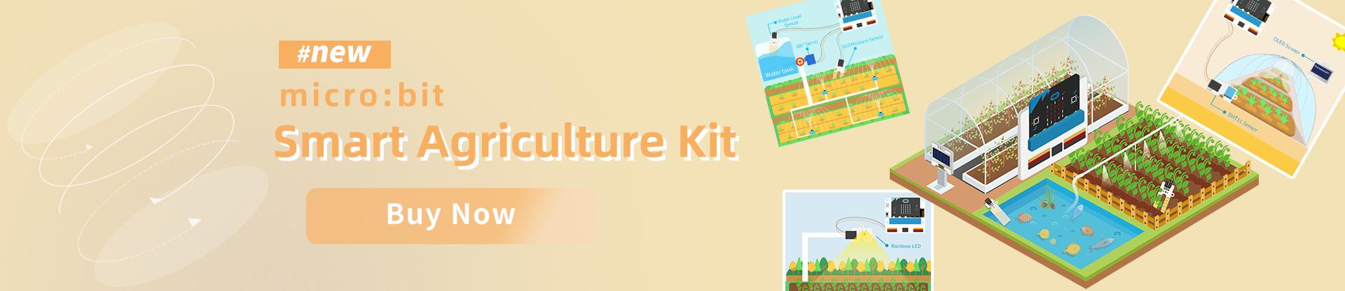 smart-agriculture-kit