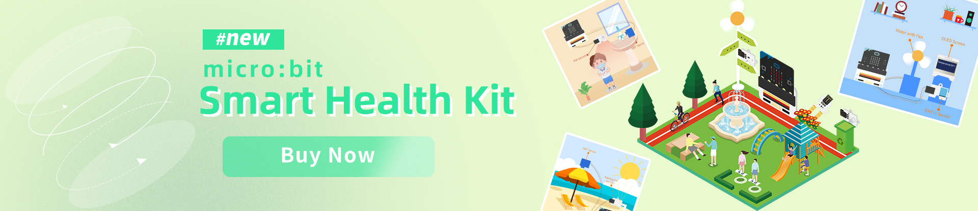 smart-health-kit